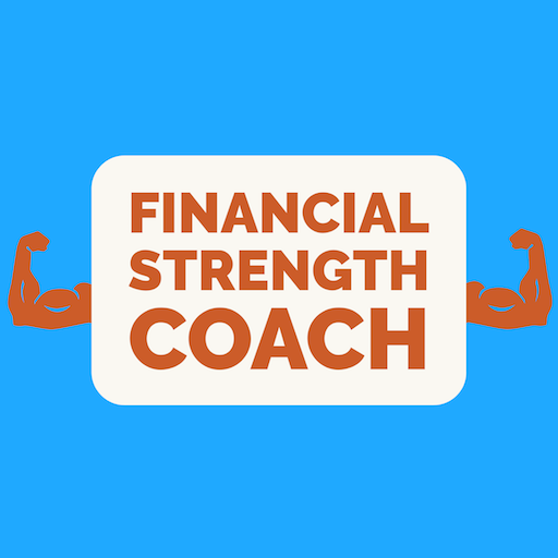 cropped icon copy 2 png financial strength coach financial strength coach